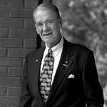 """Congressman G.V. """"Sonny"""" Montgomery"""