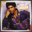 "Stanley Jordan: ""Standards"" Cd"