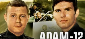 ADAM-12: Great, Morally Unambiguous, Reality TV