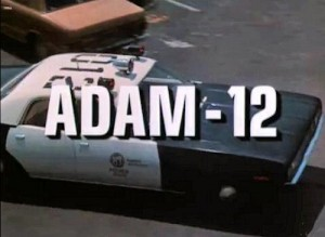 adam12intro