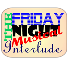 Friday Musical Interlude Logo