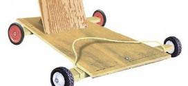 wooden_go_kart2